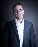 Chevalley Jean-Pierre