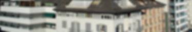 Fiduciaire FIVA Sion - Gérance immobilière