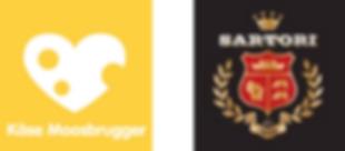 Logo Sartori et Moosbrugger