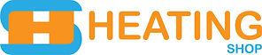 Heatingshop Logo