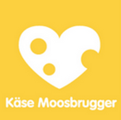 Logo Moosbrugger