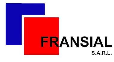 Logo Fransial