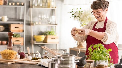 Doutor Fogão | Reparo e instalação de fogão