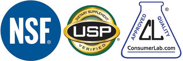NSF USP Consumer Lab