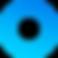 circulo azul png.png