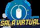 sala-virtual.png