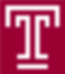 TUOwls_logo.png