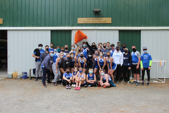 Team pic at boathouse.png
