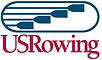 US Rowing logo.png