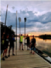 getting ready to row at dock.png