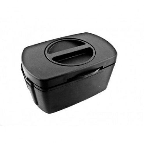 Donation towards a Cox Box Battery ($100ea)