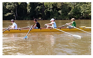 MS 2-oar rowing pic.png