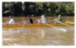 MS 2-oar rowing pic.png
