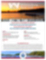 WBC_2020_OpenHouse_Flyer_V3.jpg
