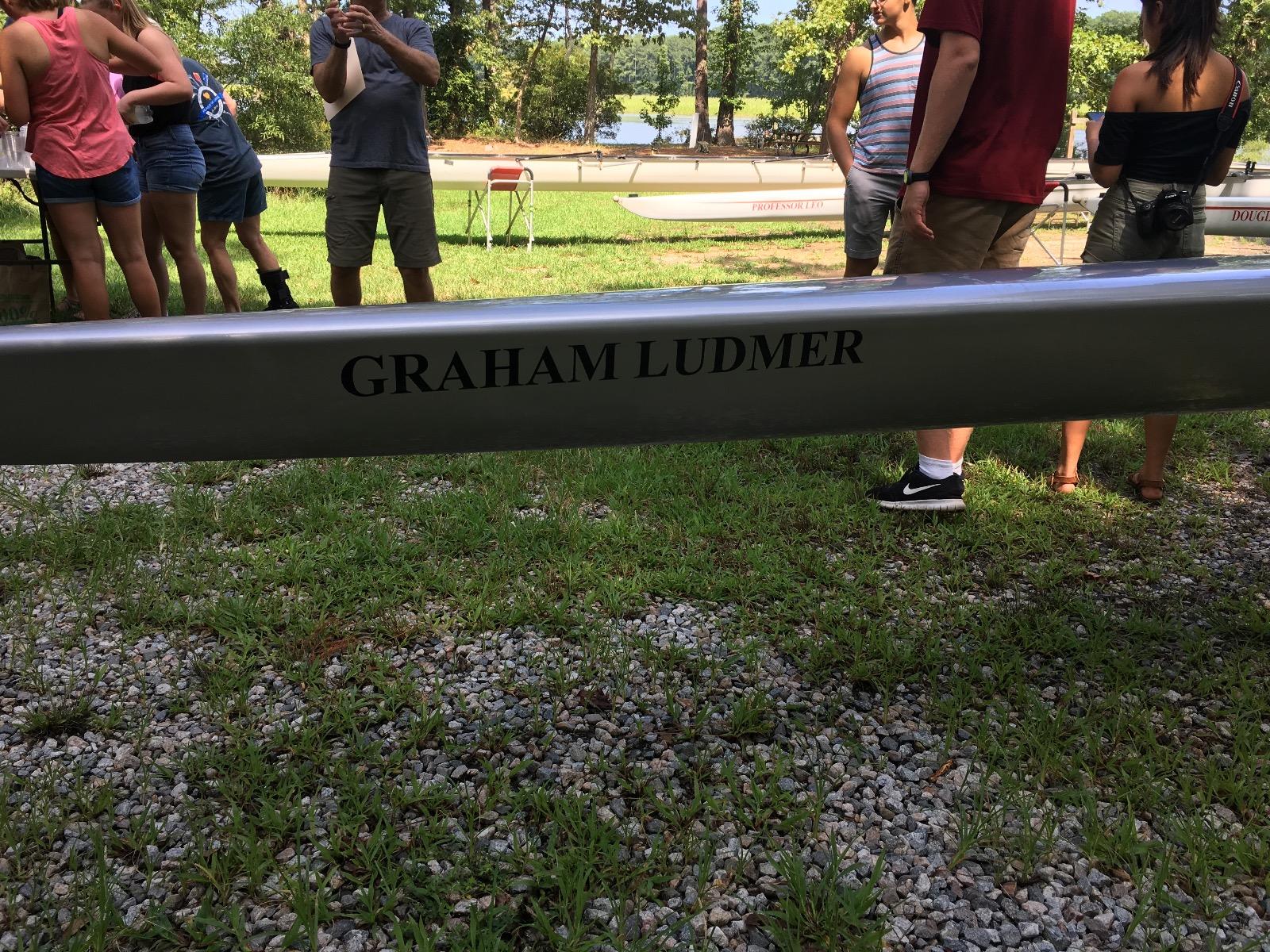 boatNaming-Graham