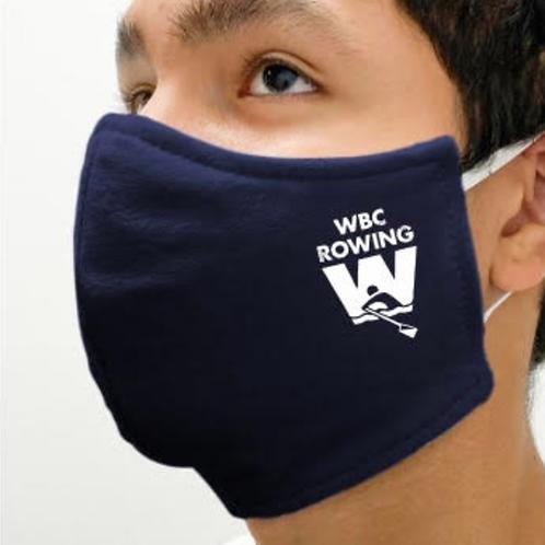 WBC Facemasks