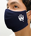 WBC Facemask pic.png
