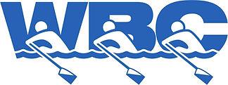 wbc_logos_blue 3 rowers.jpg