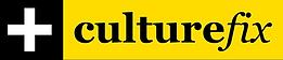 CultureFix.png