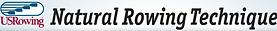USRowing technique poster logo.png