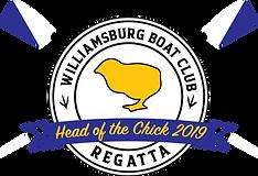Williamsburg Boat Club Regatta 2019.png