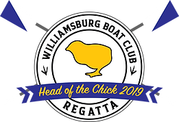 Williamsburg Boat Club Regatta 2019.png