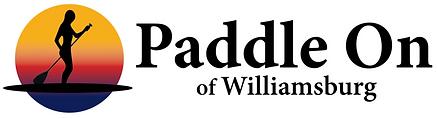 Paddle On Logo.png