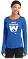 WM long sleeve.png