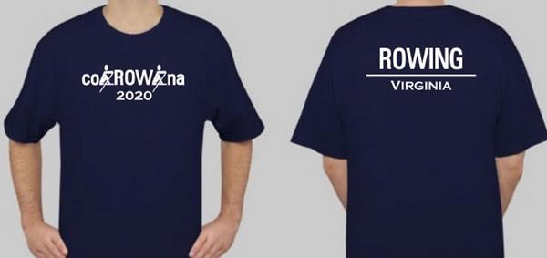 CoRowNa Shirts pic.png