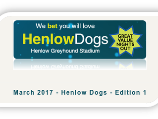 Henlow Marketing Campaign