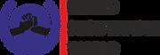 USW Logo.png