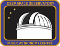 DEEP SPACE OBSERVATORY LOGO.png
