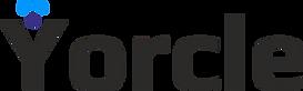 Yorcle Logo.png