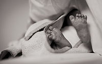 Newborn feet just after delivery.jpg