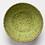 Thumbnail: Strontium Green Bowl