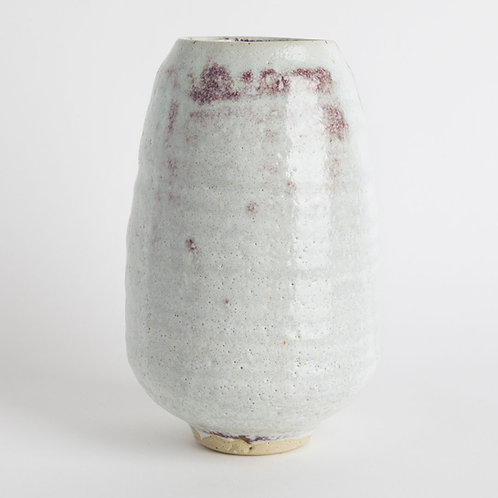 Cylindrical Vase