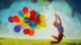 balloons-1615032_960_720.jpg