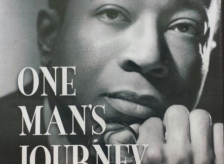 """Matthew Kennedy: One Man's Journey"""
