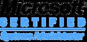 MCSA cert logo.png
