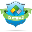 PatronManager certification Logo.png