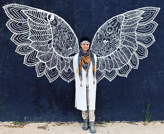 nejma wings.jpg