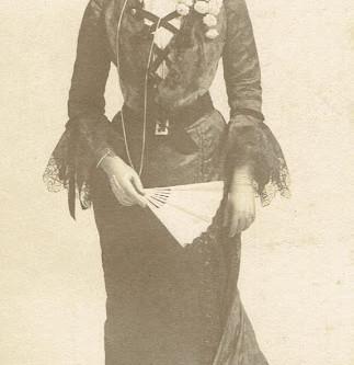 Leota Henson Turner