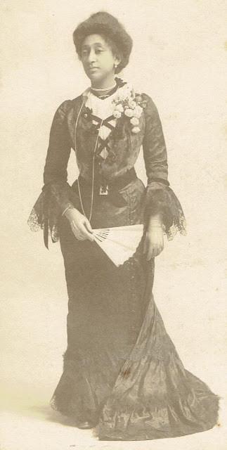 Leota Henson