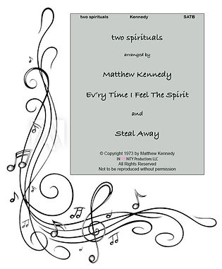 two spirituals Cover Graphic.jpg