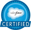 cert_salesforce.png