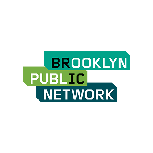Brooklyn, NY Residents