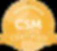 CSM_Logo.png