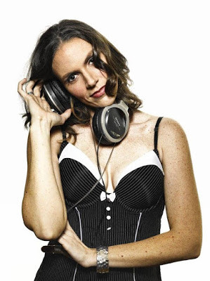 DJ Ri-MiX