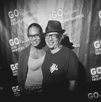 GO Magazine Nightlife Awards