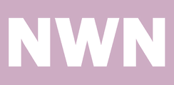 NWN logo Transparent Words.png